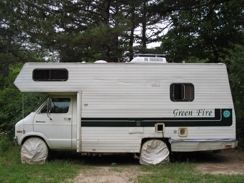 GreenFireMobile