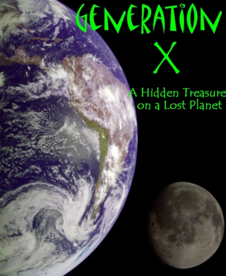 earth800Xtitle