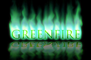greenfirenewlogoX300