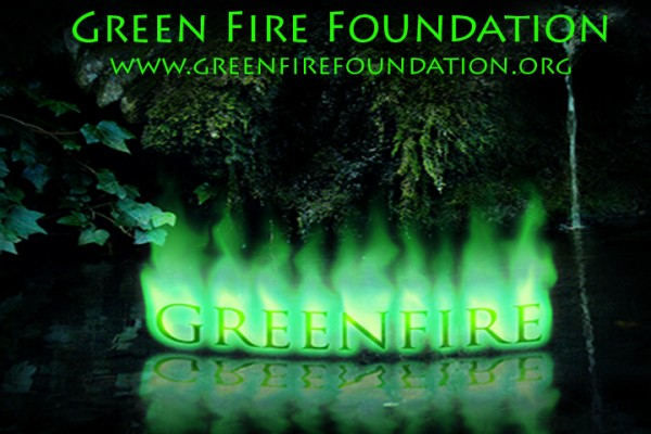GreenFireFoundation