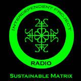 IPRadioNew160